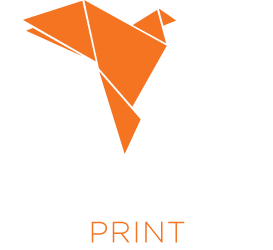 Fold Group Print Sydney