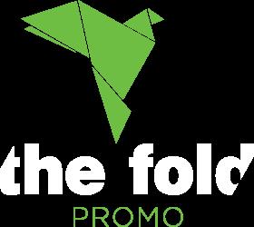 Fold Group Promo Sydney